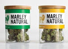 Marley Natural Strains Available at L.A. Dispensaries
