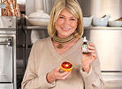 Martha Stewart on CBD: 'It's a Natural Way to Manage Life's Difficulties'