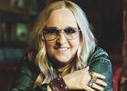 Exclusive: Melissa Etheridge on Her California Cannabis Company, 'It's Hard, But We're Hanging in There'