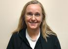 Melissa Etheridge Pleads Guilty to North Dakota Pot Charge