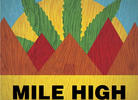 'Mile High' Trailer and Poster