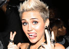 Why You REALLY Hate Miley Cyrus