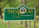 Did Missouri Decriminalize Marijuana?