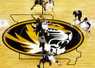 Four Mizzou Athletes Busted for Pot