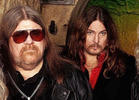 Pop and Rock Star Deaths in 2017 - RIP Molly Hatchet's Dave Hlubek and Banner Thomas