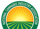 NCIA Cannabis Business Cyber Summit
