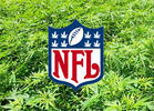 The NFL Will No Longer Suspend Players for Marijuana Use