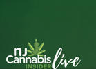 NJ Cannabis Insider Live - Edison, NJ