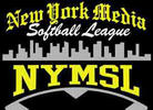NYMSL Playoffs: I-I Wins