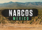 'Narcos: Mexico' on Netflix: Anatomy of a Drug War