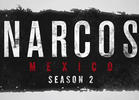 Review: 'Narcos: Mexico' Season 2 on Netflix