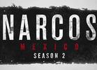 Review: 'Narcos: Mexico' Season 2 on Netflix