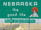 Nebraska Concerned About Colorado Pot Travelers