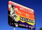 Nevada OKs Dispensaries