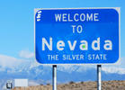 Green Rush: Nevada First to Make 2016 Legalization Ballot