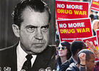 The War on Drugs at 50: Time to Finally End it