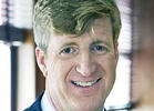 Son of SAM: Patrick Kennedy's Anti-Marijuana Crusade