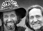 A High Times Story: How Willie Nelson's 'Me and Paul' Ended Up on 'Hempilation 2'