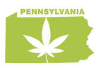 Will Pennsylvania Be the Next State to Legalize It?
