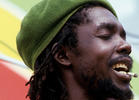 The Top 20 Classic Stoner Songs of All Time, Part 1