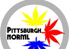 Pittsburgh Steelers Threaten NORML Chapter