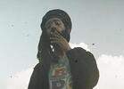 High Tune: Protoje's 'A Vibe' Ft. Wiz Khalifa