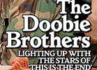 The New Doobie Brothers