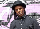 Rock and Pop Stars Deaths 2019: RIP English Beat's Ranking Roger