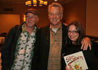 Remembering Ray Manzarek
