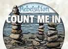 Review: Rebelution's 'Count Me In'