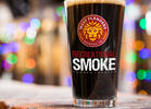 Boulder's Recreational Smoke Is One Stony Brew
