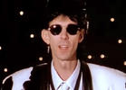 Rock and Pop Stars Deaths 2019: RIP Ric Ocasek