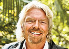 Richard Branson: 'It's Time to Overturn the Drugs Law'
