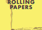 Pot Doc: 'Rolling Papers,' or A Year in the Life of The Cannabist