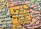 Make That 18 Adult-Use States As New Mexico Legalizes It