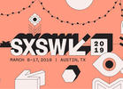 A Stoner's Guide to SXSW 2019