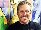 CelebStoner Exclusive: Interview with Cheba Hut Founder, Scott Jennings