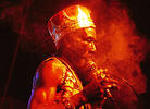 Pop, Hip-Hop and Rock Star Deaths in 2021: RIP Lee 'Scratch' Perry and Charlie Watts