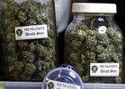 Washington Backs Down on Dispensary Ban