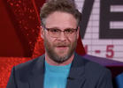 Seth Rogen: 'I've Had a Lifelong Love of Weed'