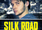 Stoner Movie Review: Nick Robinson Plays Ross Ulbricht in 'Silk Road'