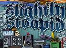 Album Review: Slightly Stoopid's 'Meanwhile... Back at the Lab'
