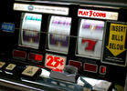 Drug Money Laundered Via Betting Terminals in the UK