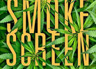 More Reefer Madness from Kevin Sabet with Release of 'Smokescreen'