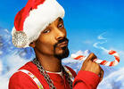 Green Christmas: The Stoner Song Playlist