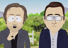 'South Park' Lampoons MedMen in Season 23 Episode