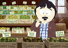 Tegrity Farms Cannabis Brand to Be Launched by South Park Team