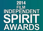 McConaughey Wins Spirit Award for 'Dallas Buyers Club'