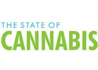 The State of Cannabis - Long Beach, CA