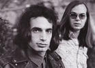 Flashback: Steely Dan's 1969 Marijuana Bust at Bard College
